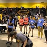 Pilots powerlifters boast two champs, two runners-up
