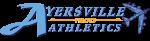 Ayersville Athletic Procedures Fall 2020