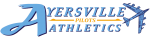 2021-22 Sports Physicals