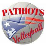 Freshmen Volleyball Parent Meeting