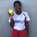 Stephens No-Hitter Propels Patriots to First Win