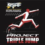 NSAF Project Triple Jump