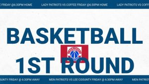 ghsa basketball playoffs 2020