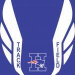 Heritage Track&Field Milesplit