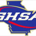 GHSA Offical Update Spring Sports