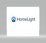 HomeLight Sponsor of Heritage Athletics