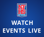 Watch the Heritage Patriots LIVE all season long!
