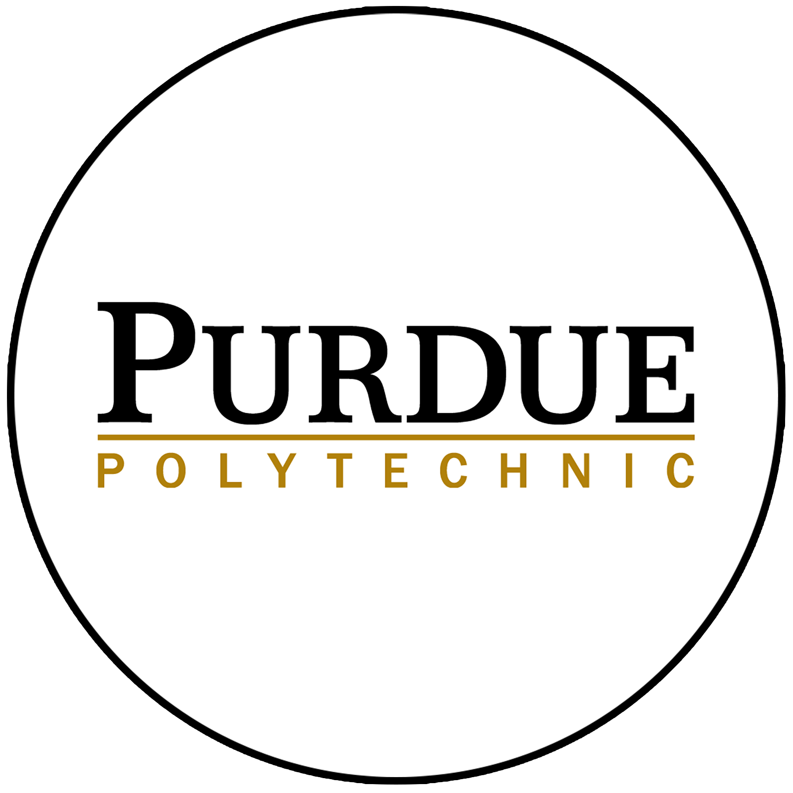 Welcome to the new Home of Purdue Polytechnic Athletics