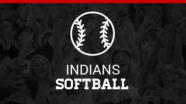 Varsity Softball Named TRIB HSSN Team of the Week