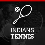 Girls Tennis Competes at WPIAL Section 2-AAA Doubles Tournament