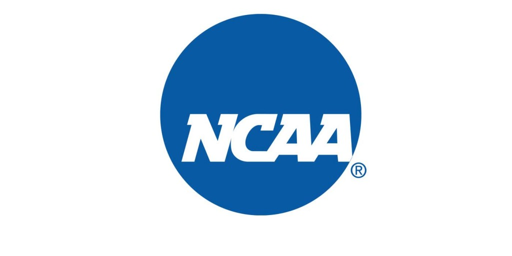 NCAA Night: Becoming a College Athlete