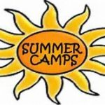 Sign Up for Summer Camps!