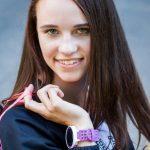 Salute to Seniors – Ava Pietrzyk