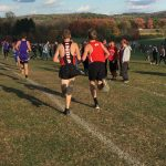 Photos from WPIAL Cross Country Championships