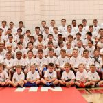 Wrestling Camp picture 2018