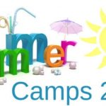 Summer Camps at North Hills