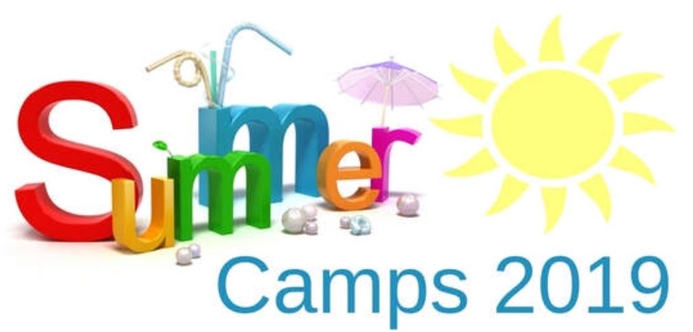 Summer Camps at North Hills