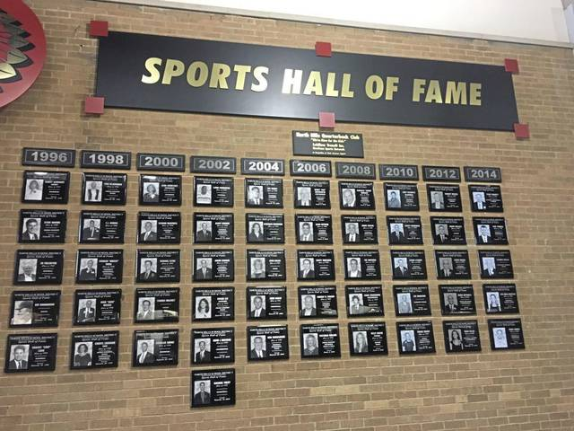 NH Sports Hall of Fame Induction Dinner September 12 Tickets on sale Now