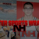 Winter Sports Wrap-Up!