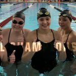 Best of Luck to our NH Swimmers as they prep for WPIAL Championships