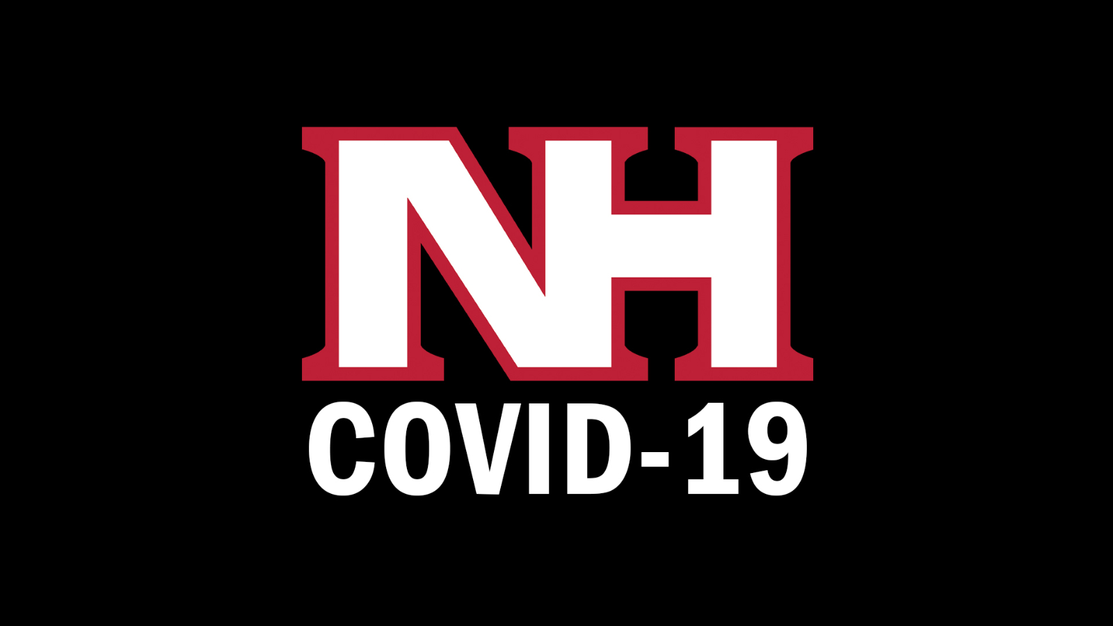 North Hills basketball coach positive for COVID-19, Boys programs shut down until Jan. 20
