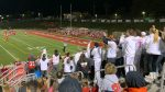 Fall sports, spectators and event date changes amid governor's amended order