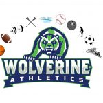 Help Support Windermere Athletics By Becoming A Partner or Sponsor