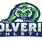 All Teams Schedule: Week of Nov 11 – Nov 17