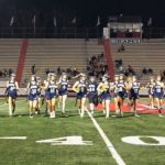 Boys/Girls Tennis  & Girls Lacrosse