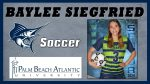 2020 College Signee Spotlight Baylee Siegfried