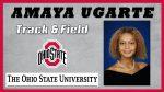 2020 College Signee Spotlight Amaya Ugarte
