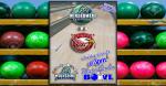 WHS Bowling vs Edgewater