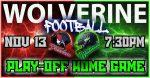 Purchase Football Tickets vs Freedom $8