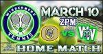 Tennis vs Ocoee