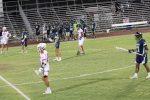Boys Lacrosse Defeats Vero Beach 5-2 and Advances to Regional Finals