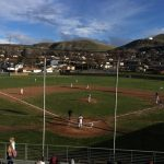 Riverhawk Baseball Parent Meeting