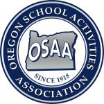 OSAA Suspends Practices and Contests through March 31