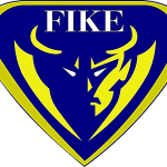 Welcome to the New Home of Fike Athletics!