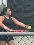 Senior Spotlight: Caitlyn Miller