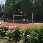 Track and Field State Championship Results