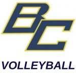 Battery Creek Volleyball Dominates the Brunette Classic