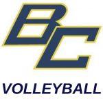 Girls Varsity Volleyball beats Ridgeland-Hardeville 3 – 0