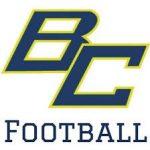 BC Football Beats Region Foe Lake Marion
