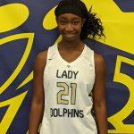 Student-Athlete Spotlight: Erica Tobin