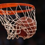 Girls JV Basketball beats Wade Hampton