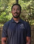 Battery Creek Hires Terrance Ashe as New Head Football Coach