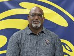 Battery Creek Hires Lonnie Kluttz as New Head Girls' Basketball Coach