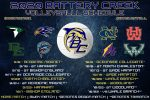 Dive Into the Creek – Season Preview – Volleyball