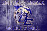 Fan & Ticket Information-Volleyball vs. North Charleston 9.22.20