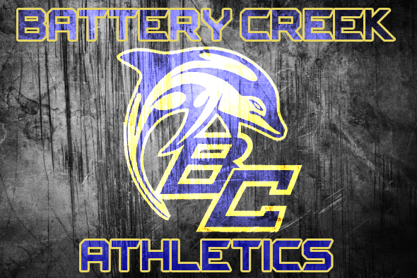 Thank You to Our Creek Athletics Sponsors!